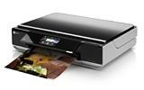 #New #airprint #enabled #hp #printers