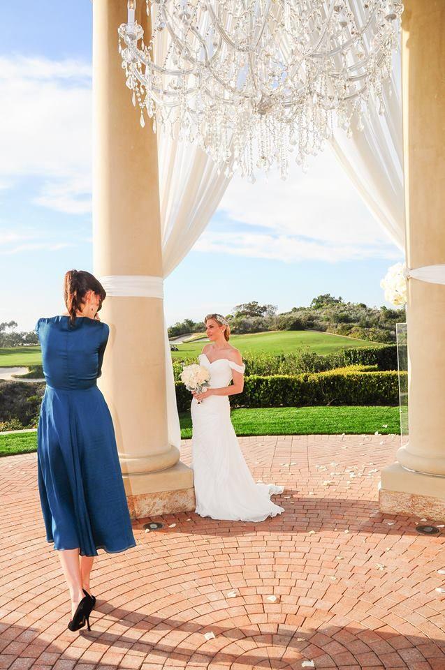 RYB VISION CAPTURES ELEGANT NEWPORT BEACH DREAM WEDDING more at http://rybvision.com/wedding-of-ayhan-shannon-new-port-beach/ #love #wedding #groom #glamor #style #newportbeach #weddingphotographer #love #wedding #groom #weddingday #glamor #style #newportbeach #pelicanhillresort #weddingphotographer #35mm #35mmfilm #bridal #bridalgown #blackandwhitephotography #bride #groom #couple #portrait #photography #rybvision #losangeles