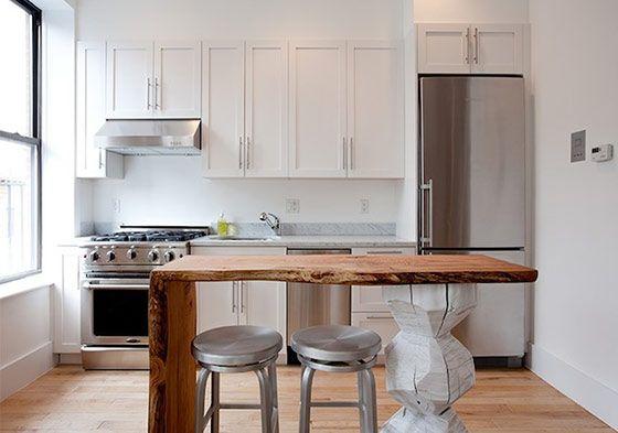 TBHCo-15th-Street-Beach-Style-New-York-Apartment-2