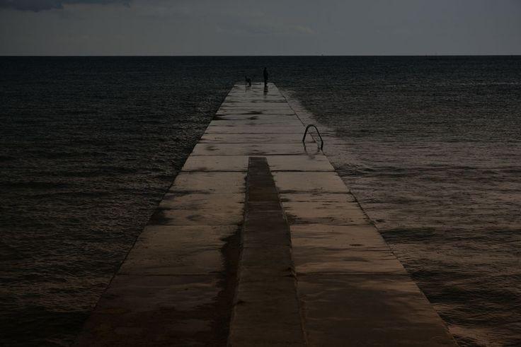 Untitled by Bajan Sorin