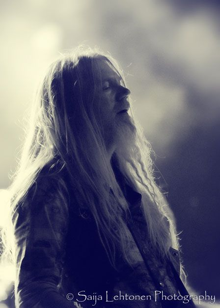 Marco Hietala - Nightwish  #MarcoHietala #Nightwish