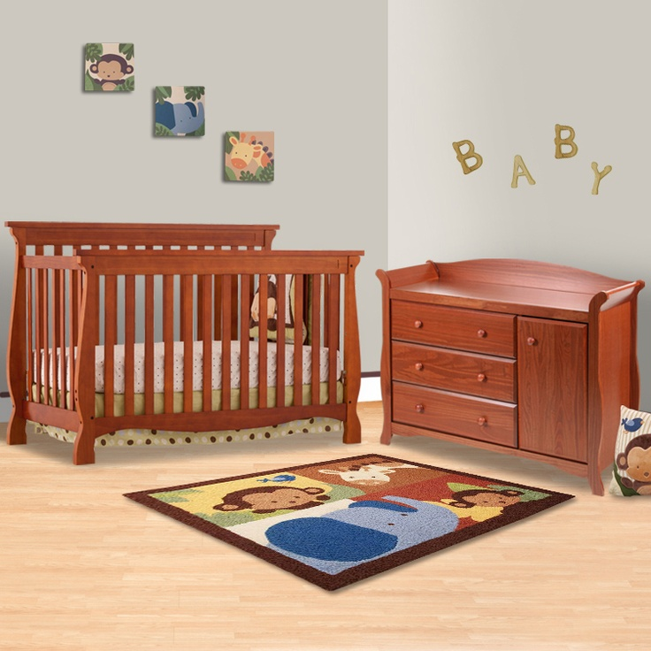 Baby Furniture Store: Baby Cribs U0026 Nursery Furniture   FREE SHIPPING    Simply Baby Furniture