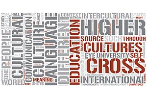 Cross-cultural communication with Latinos. Many people make the assumption that others think the same way they do. The problem is, with cross-cultural communication in play, cultural difference must be acknowledged.