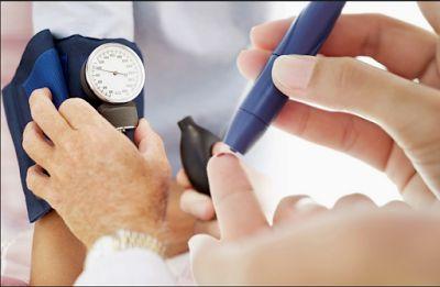 Diabetes tipe 1 adalah salah satu jenis diabetes yang sering disematkan kepada anak-anak sebagai penderitanya