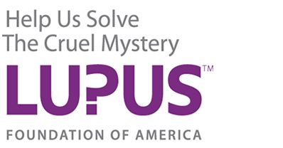Results from the nationwide survey sheds light on how disease takes a toll on life for people with lupus and lupus caregivers
