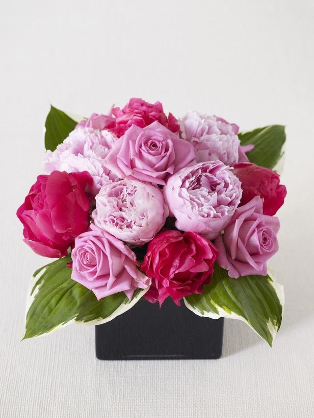Best happy week flowery world images on pinterest