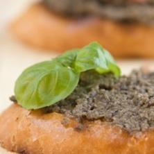 ... Panini on Pinterest | Gourmet sandwiches, Tomato mozzarella and Panini