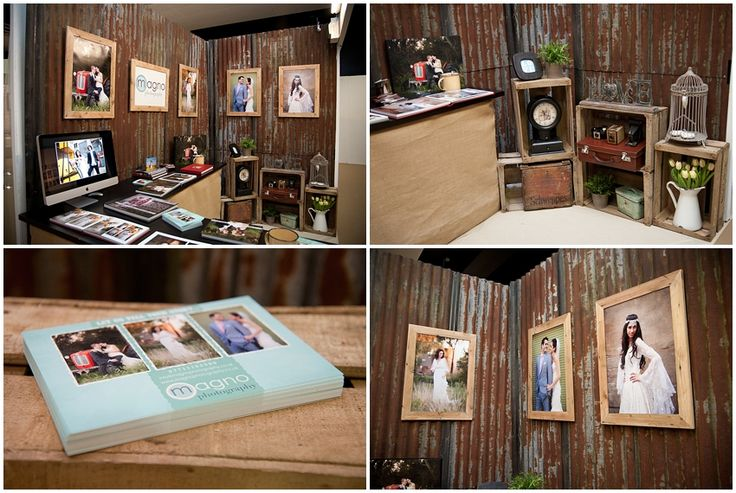 Wedding Exhibition Stall : Best images about photography stall on pinterest