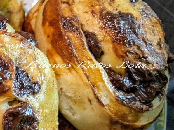 Crema Pastelera En Monsieur Cuisine Plus Receta De Lola Benavides Receta Crema Pastelera Recetas De Comida Comida étnica