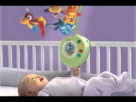 Musica para bebes mas inteligentes 8 - YouTube