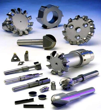 PCD Monoblock Milling Cutter, PCD Porting Tools, PCD Reamers, PCD Multi Step Reamers The post PCD Monoblock Milling Cutter, PCD Porting Tools, PCD Reamers appeared first on CuttingToolGuy.