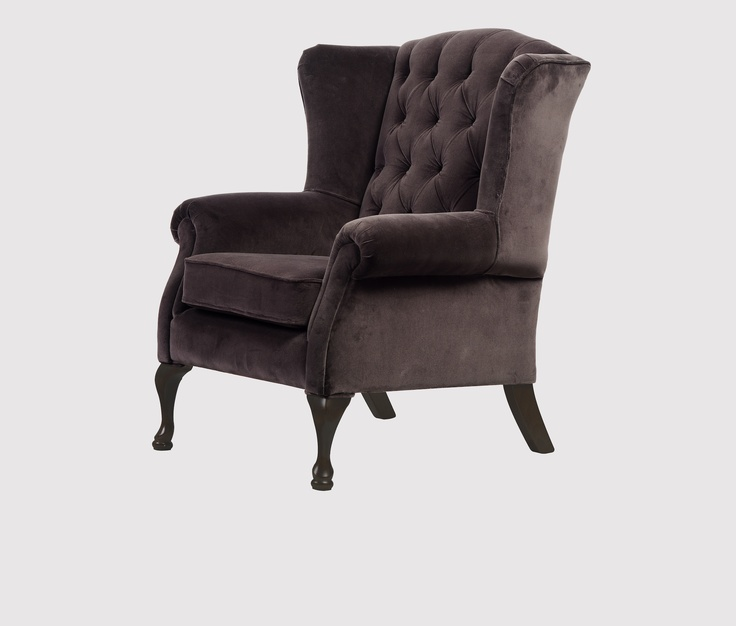 wing armchairs living room 7 best wing back chairs images on pinterest recliners 22163 | 6ed10d31c9d6cd808d45ed289eb75cf2 wingback armchair armchairs