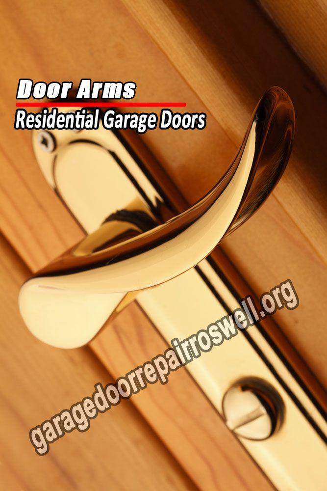 Pin By Davidson Garage Door Repair On Davidson Garage Door Repair