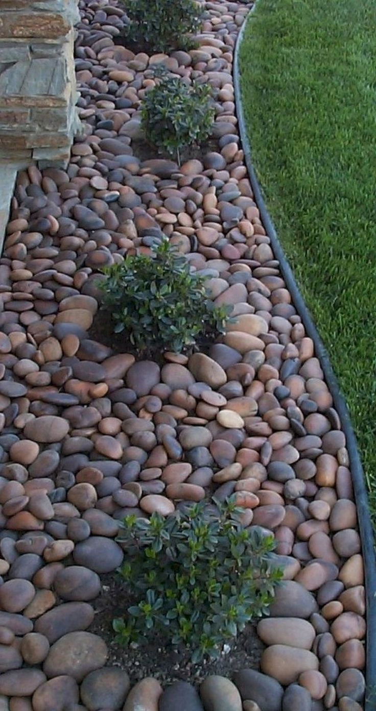 20 bright diy backyard iideas on a budget garden - Diy front yard landscaping ideas on a budget ...