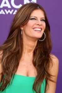 Michelle Stafford Launches New Website And She Is Doing It As A ...