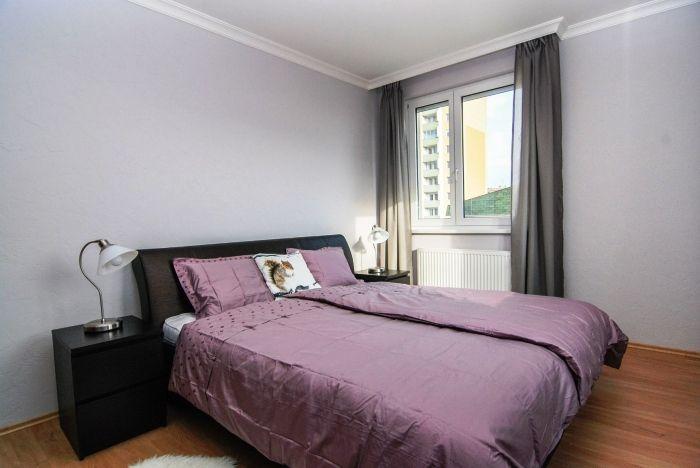 Меблированная квартира в аренду Братислава Словакия
