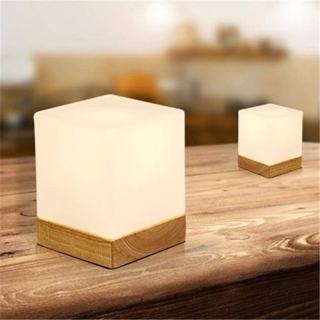Best Bedside Table Lamps Reviews Modern Bedside Lamps