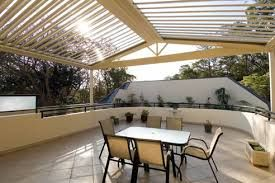 Image result for louvred roof
