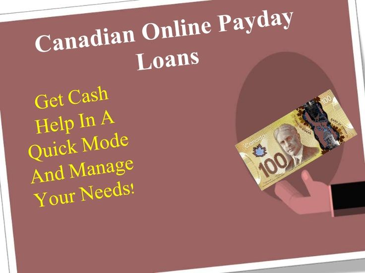 Payday loan concord ca photo 6