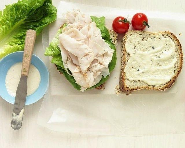 57 Tummy Tightening Foods