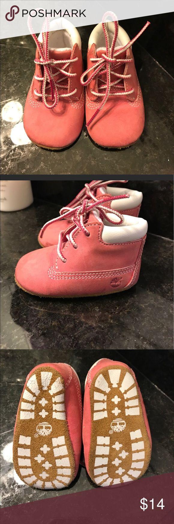 I just added this listing on Poshmark: Baby Timberlands. #shopmycloset #poshmark #fashion #shopping #style #forsale #Timberland #Other