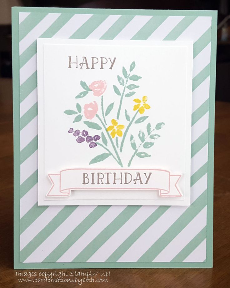 17 Best ideas about Online Birthday Card Maker – Ordering Birthday Cards Online