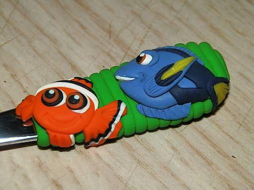 Z.U.Z.I.K. / S obľúbenými rybičkami