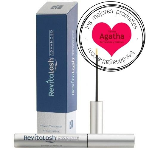 Revitalash Advanced Pestañas 3.5 ml