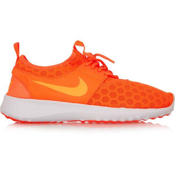 Mens Sports Foldable Shoe