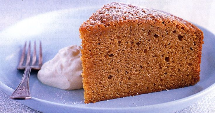 Treat yourself to the indulgent flavour of caramel mud cake.(AU) 5 stars 148 reviews