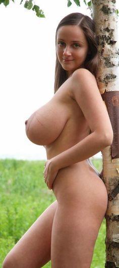 nude photos girls nudeist