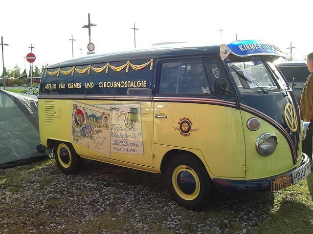 5928 best toys vw t1 images on pinterest vw camper vans. Black Bedroom Furniture Sets. Home Design Ideas