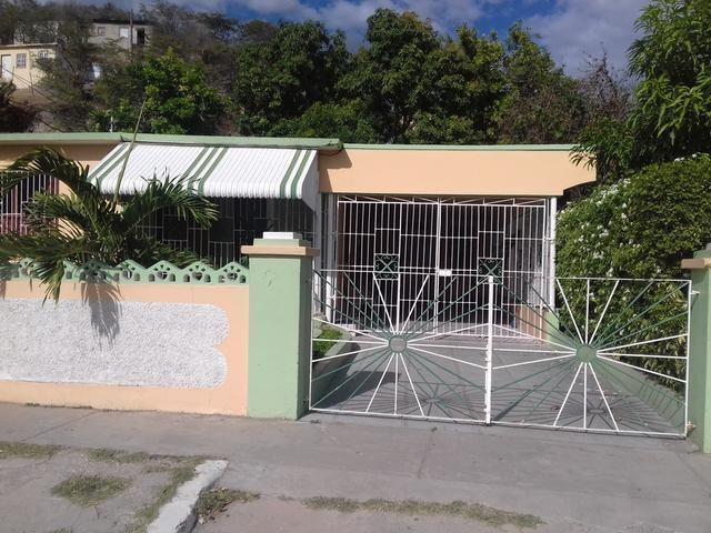 Mceachron & Clarke Real Estate Kingston, Jamaica
