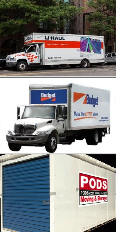 This company makes for easy and flawless moving with their professional moving labor services. They specialize in truck loading and unloading, packing and unpacking, furniture assembly, and delivery services.