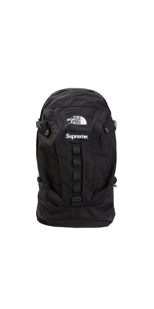 37d56447700edf Supreme x North Face Expedition Backpack #fashion #clothing #shoes # accessories #mensaccessories