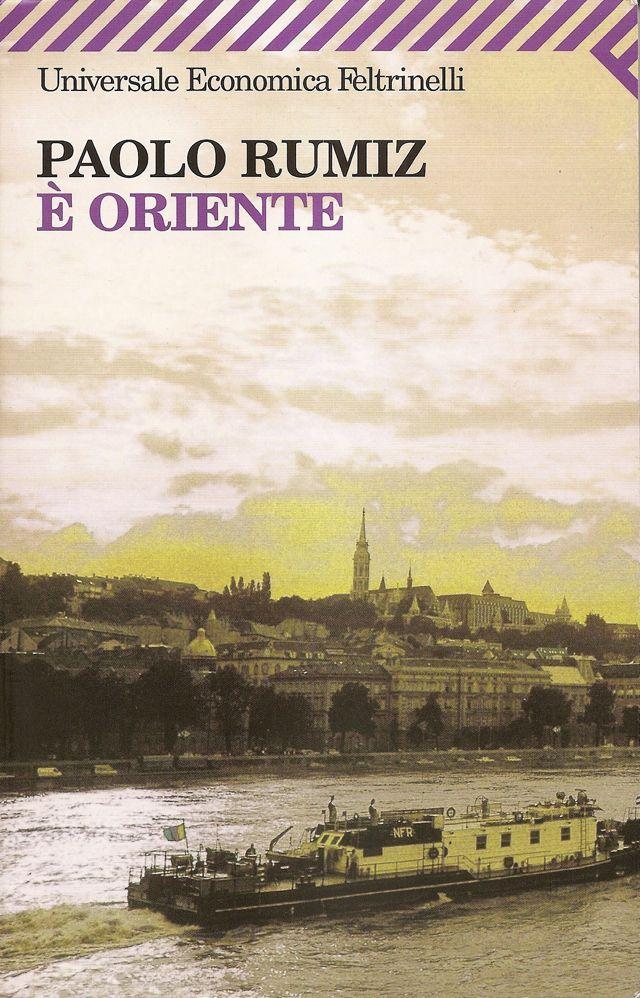 books-paolo-rumiz-e-oriente.jpg 640×998 pixel