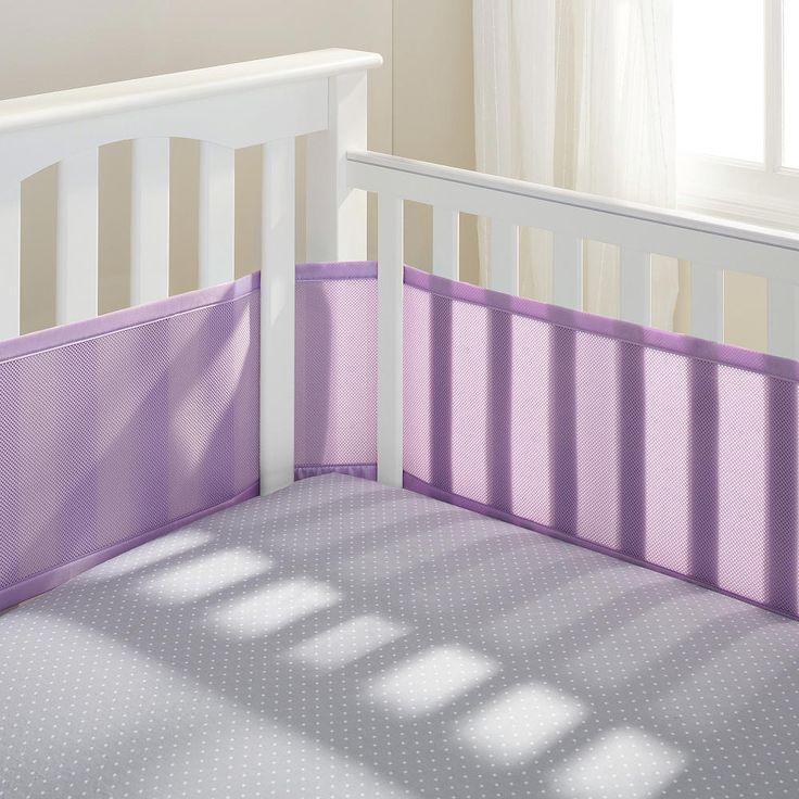 6ed17481f9736a4bf85581039caf252b Crib Bumpers Babies R Us