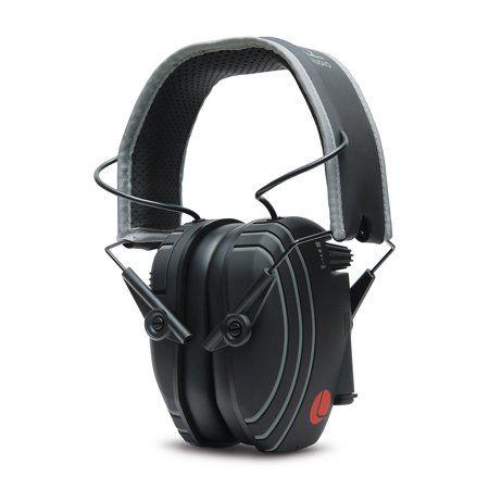 Electronics Wireless Headphones Headphones Audio Headphones