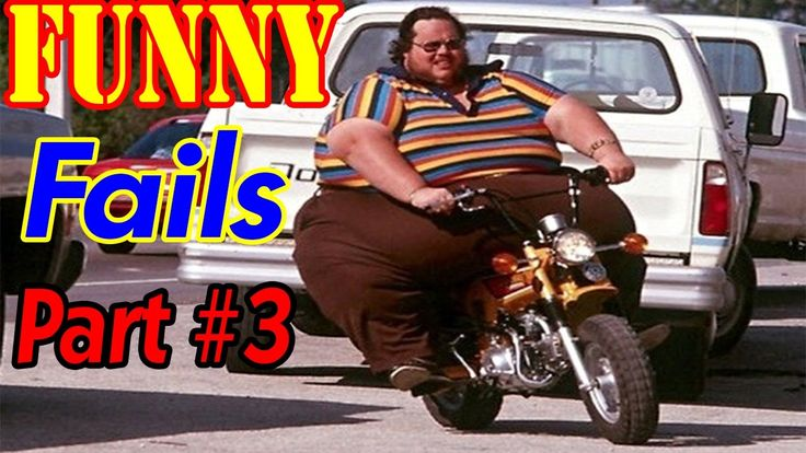 Ultimate Best Funny Fails Videos & Top 10 Funny Videos Compilation 2016 #3  If You Enjoy This Video leve Comment & Subscribe Please.  Please Checkout My Other Videos :   Part #1 Ultimate Best Funny Fails Videos & Top 10 Funny Videos Compilation 2016 : https://youtu.be/7PjMO3O6Pyw  Part #2 Ultimate Best Funny Fails Videos & Top 10 Funny Videos Compilation 2016 : https://youtu.be/WqUJ2Bam_54  Part #3 Ultimate Best Funny Fails Videos & Top 10 Funny Videos Compilation 2016…