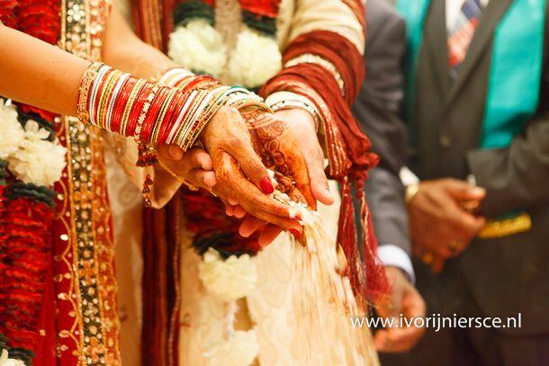 hindoestaanse bruiloft - Google zoeken
