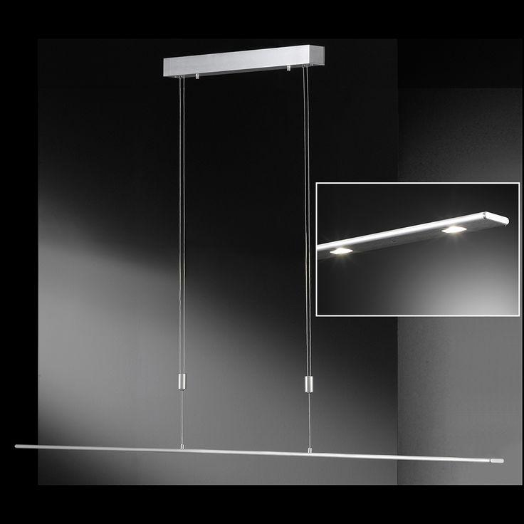 https://lampen-led-shop.de/lampen/hoehenverstellbare-pendelleuchte-mit-sanftem-led-licht-modernes-design/