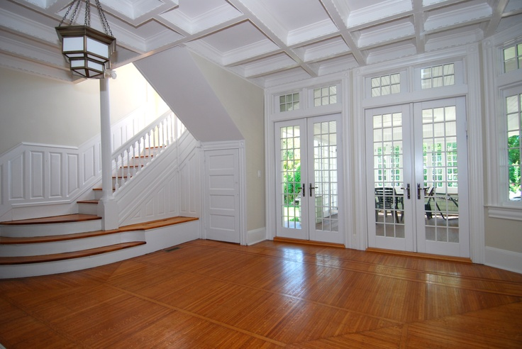 19 best transom windows images on pinterest transom windows indoor gates and interior doors for Exterior transom windows that open
