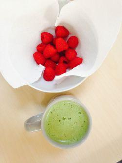 meew: Mmmmmmmatcha latte :)   Matcha/Green Tea~   Pinterest   Latte