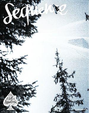Treb freestyle snowboard Camp maestri atleti professionisti camps lezioni private per tutti i livelli negli snowpark di Livigno Chiesa Valmalenco Val Senales Matteo Zappa Zappaterra