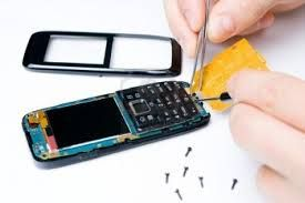 http://www.amlooking4.com/Bangalore/Mobile-Repair---Services-Fly/K-15980.aspx MOBILE REPAIR SERVICES-FLY in Bangalore, amlooking4 helps the user to Find MOBILE REPAIR SERVICES-FLY in Bangalore with Phone Numbers, Addresses and Best Deals Reviews. For MOBILE REPAIR SERVICES-FLY in Bangalore and more. Visit:www.amlooking4.com