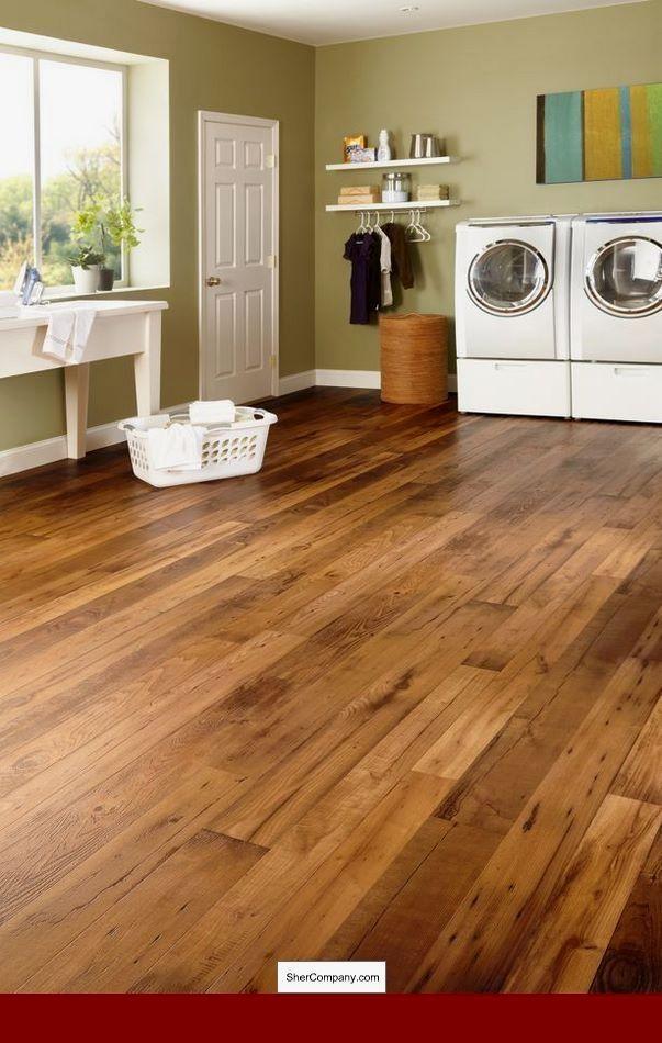 Wooden Flooring Ideas India Pinterest Laminate Flooring Ideas And