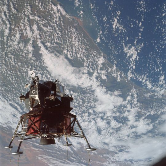 nasa apollo history - photo #15
