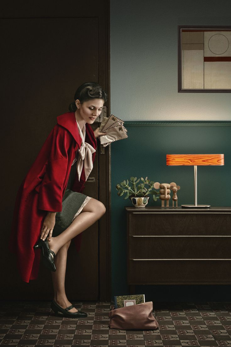 Telling-Tales-LZF-Lamps-Campaign