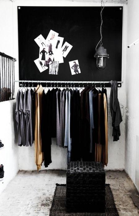 black & whites | tasteful.living