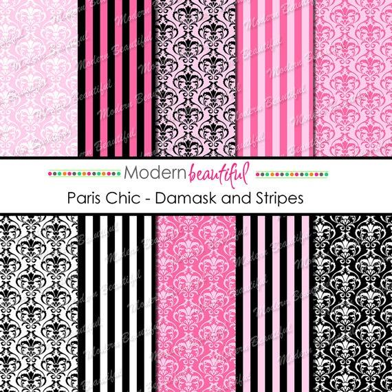 parisian chic book pdf download
